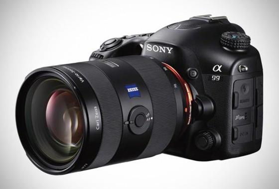 10 Camera Termahal Dunia